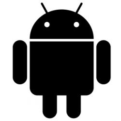 INTERFACCE ANDROID
